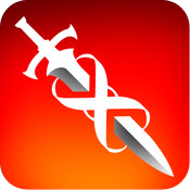 FileInfinity_Blade_Icon