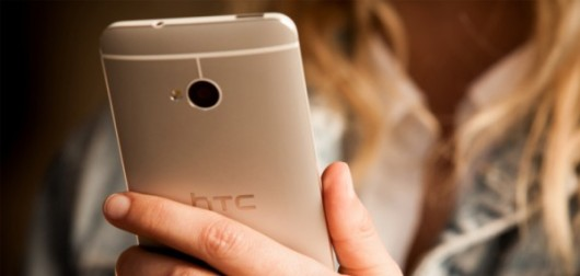 HTC-One-lifestyle-003-600x286