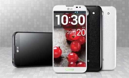 LG-Optimus-G-Pro ispazio