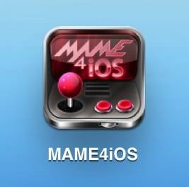 Mame4ios-icon