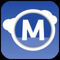 Meeteo: le previsioni del tempo per gli eventi Facebook