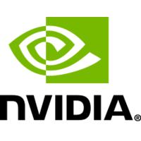 [MWC] nVidia annuncia cinque nuovi giochi ottimizzati per il prossimo Tegra 4, con effetti grafici esclusivi [Video]