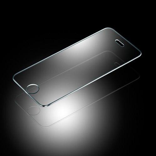 Glas.TR: la più resistente protezione in vetro per il display dei nostri iPhone 5