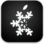 Sn0wbreeze aggiornato alla versione 2.9.10 con supporto ad iOS 6.1.2 ed altre novità
