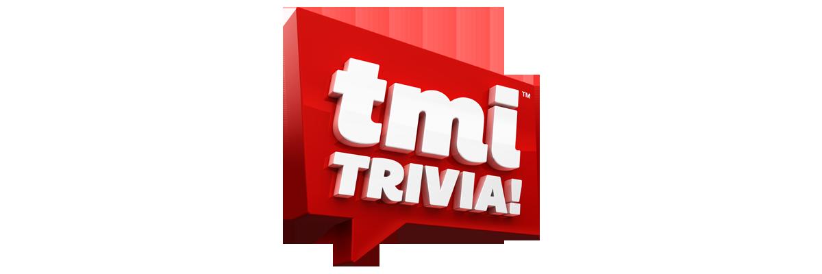 TMIT-IOSF_1200x400_Logo_R1