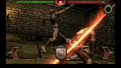 Tegra-4_-TegraZone-Game_-CODEX-The-Warrior_01
