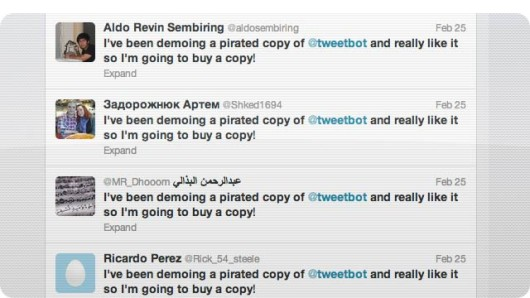 Twitter-Tapbots-Tweetbot-Naming-and-Shaming