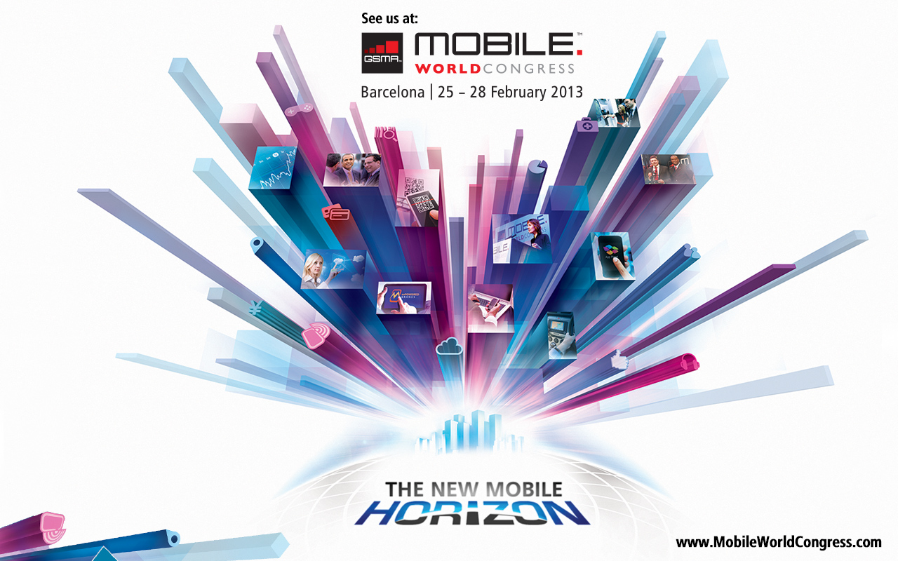a4-MWC-banner-2013