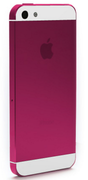 anostyle-iphone5-pink