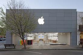 Nuovi Apple Store a Roma e Rimini: la società è in cerca di nuovo personale
