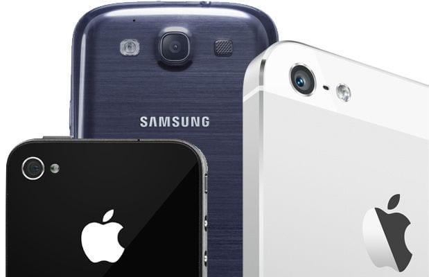 apple-iphone-5-iphone-4s-samsung-galaxy-s3_237294