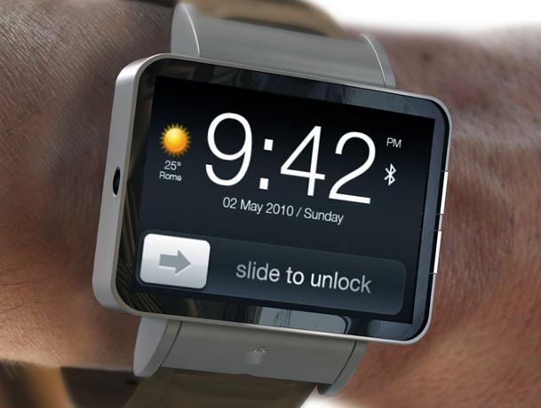 Forbes: Apple lascia sfuggire di proposito le indiscrezioni su iWatch