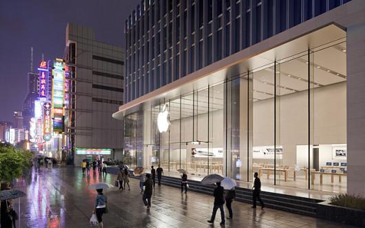 apple-store-ispazio