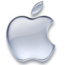 applelogofi