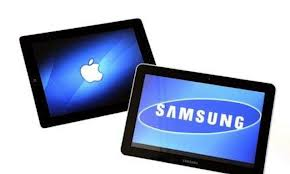 Ken Segall, collaboratore pubblicitario di Steve Jobs: gli spot di Samsung sono ormai migliori di quelli di Apple [Video]