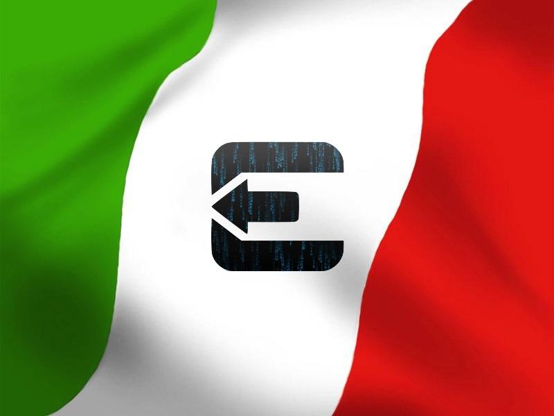 bandiera_Italia2
