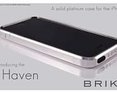 brikk-haven-iphone-5-case-in-solid