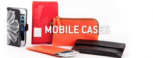c-mobile-cases.jpg.pagespeed.ce.T0RpB7OAvK