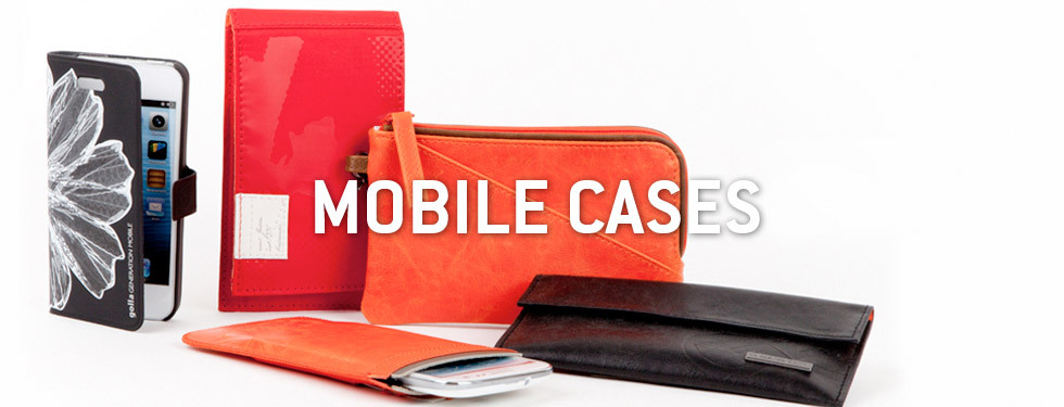 mobile-cases.jpg.pagespeed.ce.T0RpB7OAvK