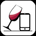 carta vino ispazio