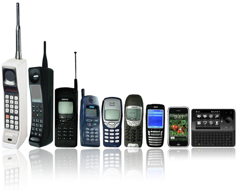curiosità-smartphone-e-cellulari
