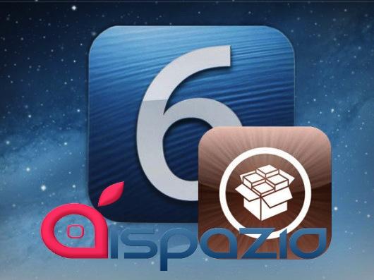 Ecco le applicazioni ed i tweak di Cydia già compatibili con iOS 6 | iSpazio [Aggiornato X5]