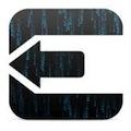 Planetbeing: il Jailbreak di iOS7 sarà molto più complicato