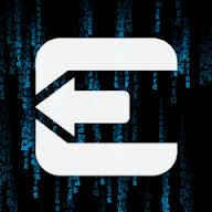 Evasi0n, tool da record: 7 milioni di dispositivi jailbroken in soli 4 giorni
