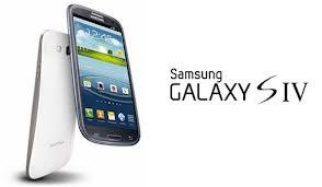 Avvistate le prime immagini scattate con la fotocamera del Samsung Galaxy S4?