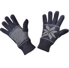 Gli Skingloves, guanti utilizzabili con i nostri touchscreen, sono in offerta per San Valentino