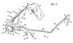 google-glass-patent-2-21-13-02