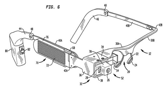 google-glass-patent-application-diagramsi