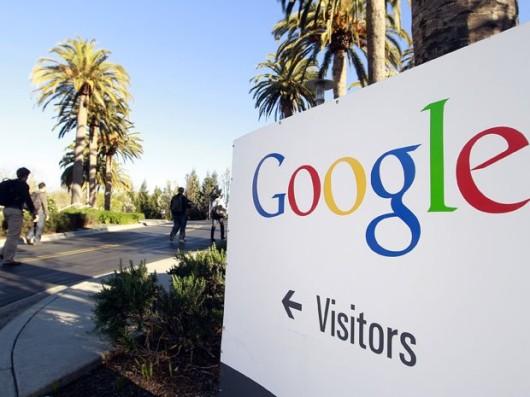 google-stock-split