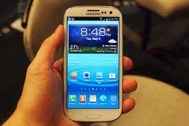 Trapelano su internet le prime cover per Samsung Galaxy S4, svelandone il form factor
