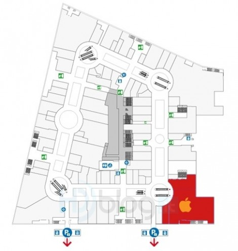hdblog-mappa