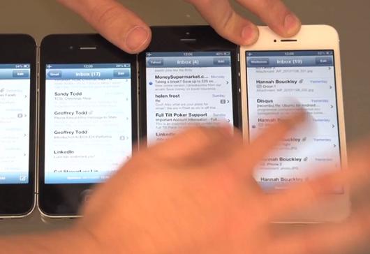 iPhone-5-screen-bug