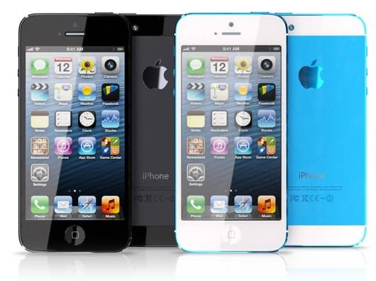 iPhone-5S-Martin-uit-Utrecht-001