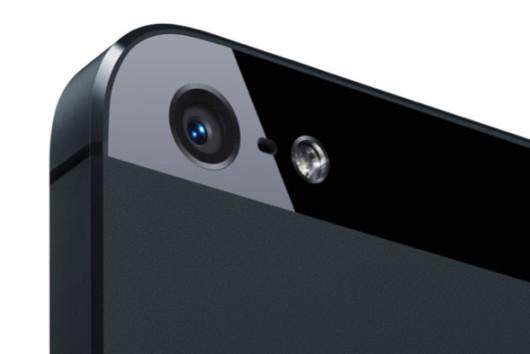 iPhone-5s-new-iSight-camera