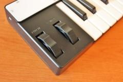 iRig Keys - iSpazio (5)