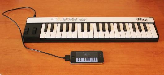 iRig Keys - iSpazio (7)