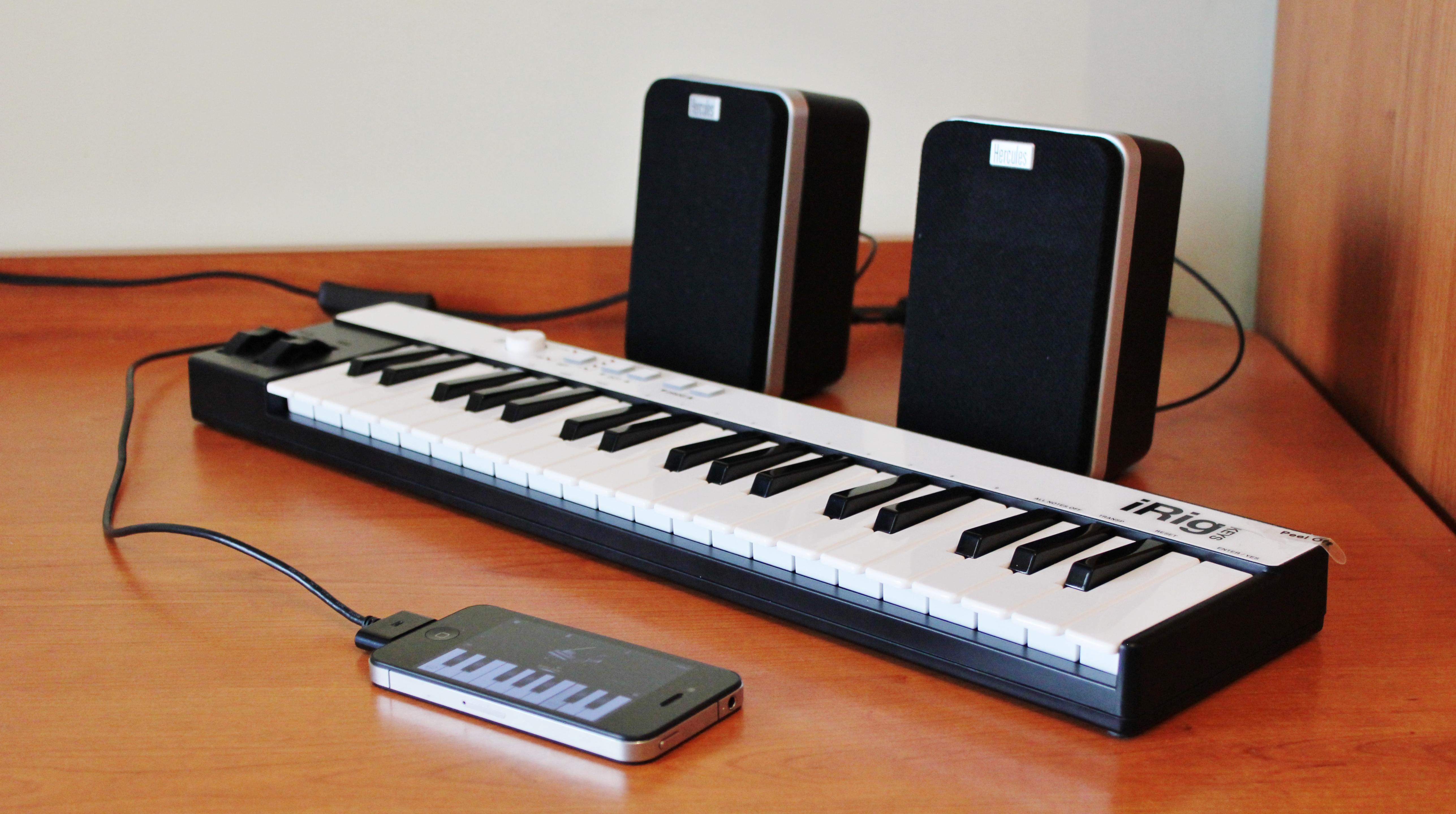 iRig Keys - iSpazio (8)