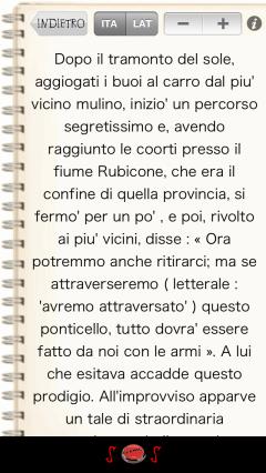 iSpazio-7inLatino-3