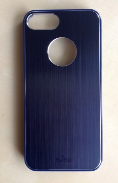 iSpazio-PURO-metal-5