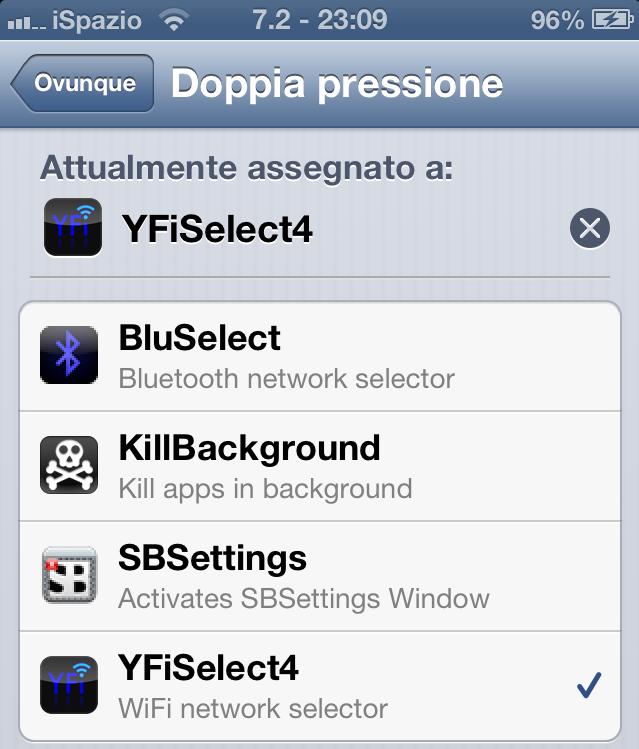iSpazio-YFiSelect-1