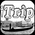 Scopri La Serenissima con la fantastica guida di iTrip Venezia | QuickApp