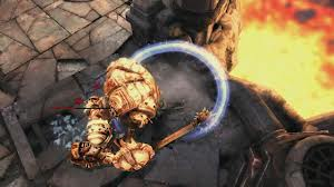 Impossible Studios chiude. Infinity Blade: Dungeons resta 'in attesa' [Video]