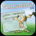 7inLatino: il latino non è mai stato così semplice | Video Recensione iSpazio