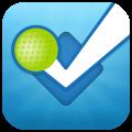 Foursquare si aggiorna con una gestione migliorata delle notifiche sui check-in