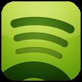 Spotify per iPhone cambia veste grafica con il nuovo aggiornamento