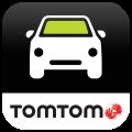 TomTom si aggiorna con le mappe più recenti e molto altro!